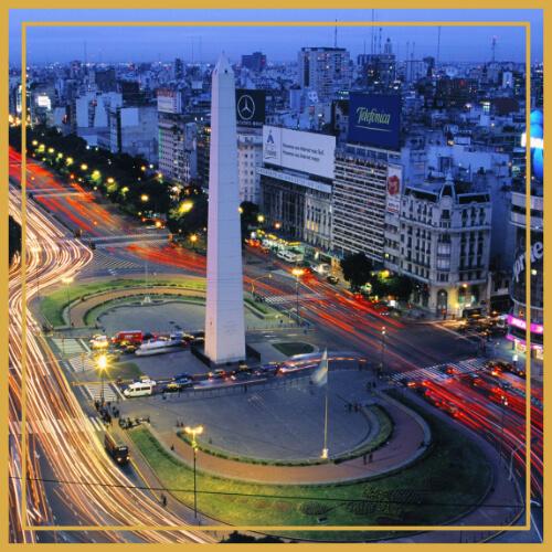 Biologie Quantique® Protocole de Rajeunissement Cellulaire, Buenos Aires (Argentine)