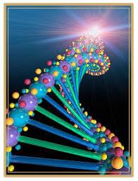 Cántale al ADN y recuerda Quién Eres II