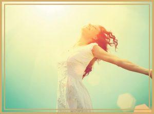 Consciencia y Alimentación: El equilibrio Ácido – Alcalino