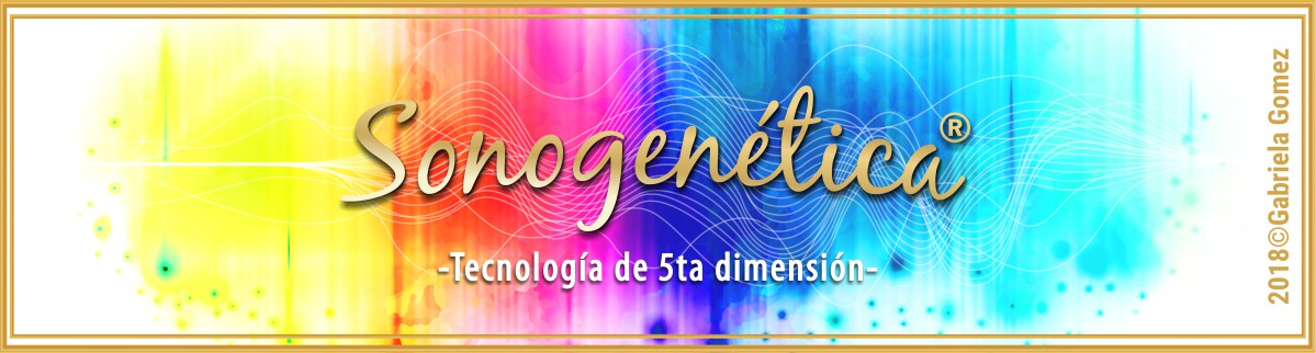 Tratamiento de Sonogenética