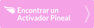 Encontrar un Activador Pineal