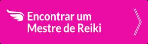 Encontrar um mestre reiki