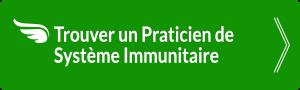 Trouver un Praticien de Système Immunitaire