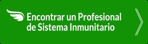 Profesional de Sistema Inmunitario