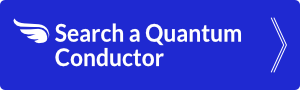 Search a Quantum Conductor