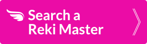 Search a Reiki Master