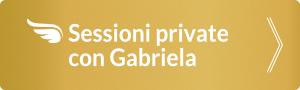Sessioni private con Gabriela Gómez