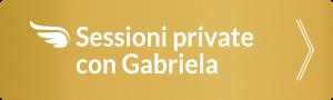 Sessioni private con Gabriela Gómez