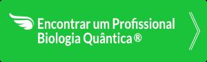 Profissional Biologia Quantica