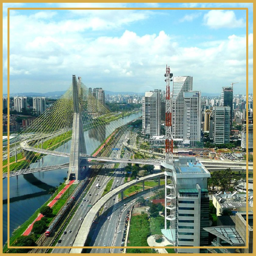 20 et 21 Juillet - Éveil de l'Être Solaire®  Sao Paulo (Brésil)