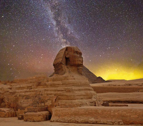 egipto-portada-septiembre